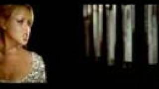 Jade Valerie - Unbreakable (Moonlight Sonata)
