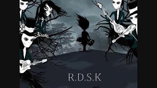 R.D.S.K - Apocalypse of Mind - Part Two (Teaser)