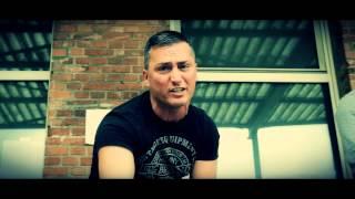 Cihat (Ceykan) feat. BooYa - Görünmeyen Dibi
