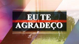 DJBrunoMonteiro - Eu Te Agradeço Ft. LioBani & Flavio Franco (Re-Edited)