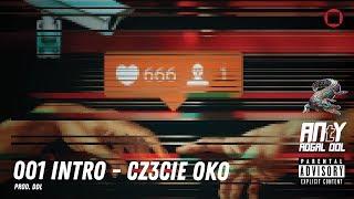 ROGAL DDL - INTRO-CZ3CIE OKO