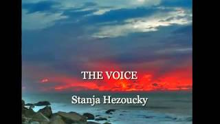 The Voice - Celtic Woman (Cover by Stanja)