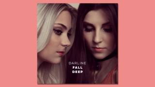 Darline - Fall Deep (Official Audio)