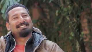 Understanding Ganja in Nepali Culture, Kathmandu