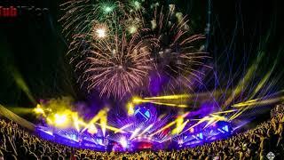 Eurodance 90  (Mix 2017)