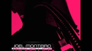 Joel Monteiro - Minha Life (Áudio)