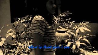 Reflection - Mulan (Filipino Version)