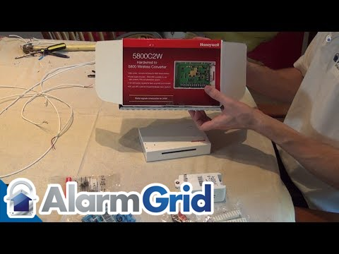 Home Alarm Service Repair Del Valle TX 78617