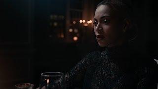"""Beyoncé """"Jealous"""" :30 Preview"""