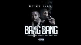 Troy Ave - Bang Bang Instrumental (Looped)