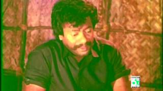 Oru Sandhana Kattukulle | Ellame En Rasathan HD Video Song | Ilayaraja