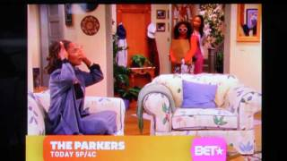 Feli Fame Dirty Laundry Movie B.E.T Commercial TV RIP