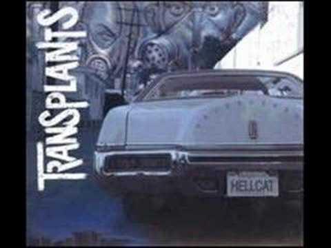 transplants-dj-dj-punkmusic1212