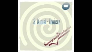 Kinial - Uwierz