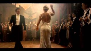 Asi se baila el tango-This is how to dance tango - Veronica Verdier