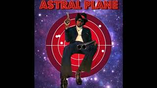 DUFFLE BAG HOTTIE – Astral Plane  FT. CONWAY  THE MACHINE