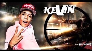 Mc Kevin - Meu peru ta Sniper ♪♫ | PERERA DJ (Audio Oficial)