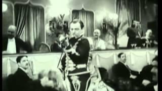 Javor Pal   Eltorott a hegedum A Danko Pista c  filmbol