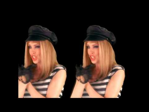 kylie-minogue-your-disco-needs-you-hd-parlophone