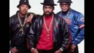 rap, roots, reggae by run dmc