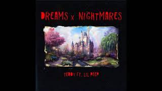 teddy x Lil Peep - Dreams & Nightmares