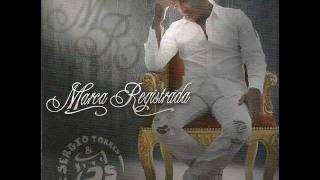 Sergio Torres - Triste Recuerdo - Marca Registrada 2011.