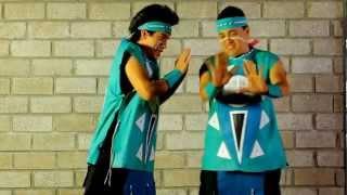 Cuisillos - Ya no te cuadra (Video oficial)