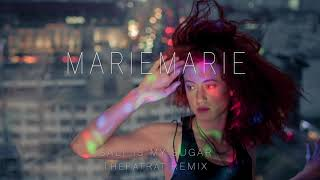 MarieMarie - Salt Is My Sugar (TheFatRat Remix)