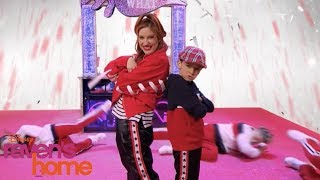 Turnip Juice | Raven's Home | Disney Channel