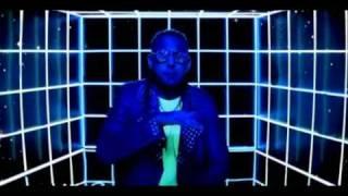 Sean Paul - So Fine (2009) HD
