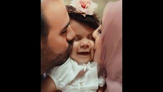 İsmail ŞAHİN - Kocanın sözüne sadakat !
