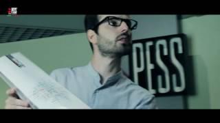 PESS   Video