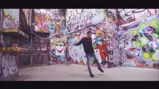 Liu & Vokker - Don't Look Back(Evoxx Remix)