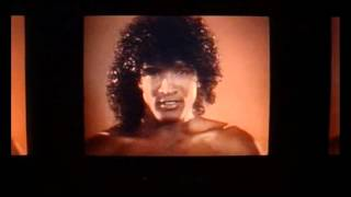 Coming To America: Soul Glo commercial RE-UP