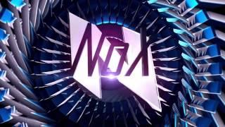 Intro Nox'