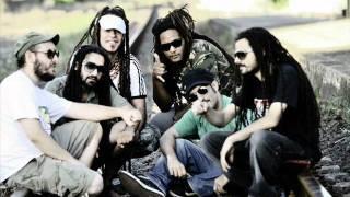 Train To Roots - Sei.wmv