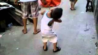 Dancing NavotaAs Song