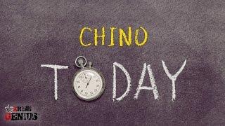 Chino - Today - January 2017