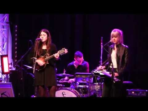 larkin-poe-wade-in-the-water-rootsontheroad