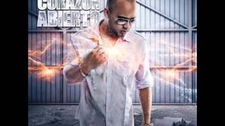 Manny Montes Ft Alex Zurdo - De Fiesta ★ Corazón Abierto ★ / MUSICA URBANA CRISTIANA!!!