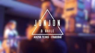 Arena Texas - Itaborai | RJ