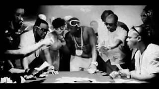 Gucci Mane ft. Gorilla Zoe - Ballin Like An Athlete (prod. Beat Flippaz )