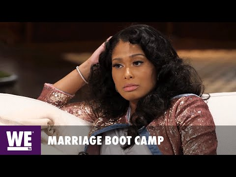 benzino-althea-heart-bio-marriage-boot-camp-reality-stars-we-tv
