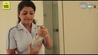 'ROOM SERVICE' - Latest Short Movie 2014 width=