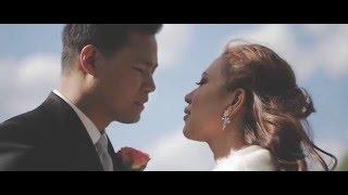 Take My Hand - wedding song, wedding video highlight