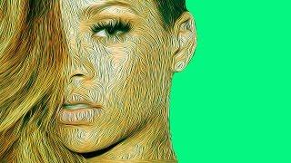 "FREE Rihanna Trapsoul Type Beat/Instrumental 2017 ""LET GO"" (Prod CJ Beatz x Catø)"