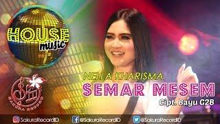 Semar Mesem (House Musik) - Nella Kharisma