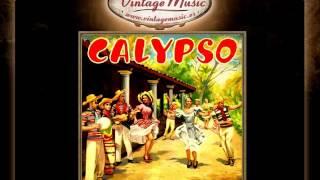 Toto'Ruta - Magic Composer (VintageMusic.es)