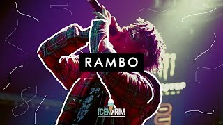 [FREE] Smokepurpp Ft. Lil Pump Type Beat - Rambo (Prod. Icekrim)