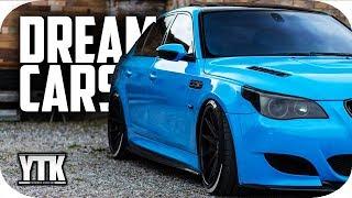 Dream Cars | Forza Cinematic